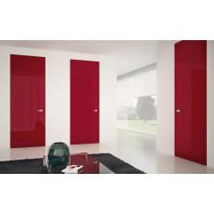 Двері міжкімнатні шпоновані Fado Барселона 207
