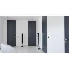 Двері міжкімнатні шпоновані Fado Барселона 208