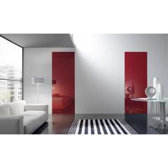 Двері міжкімнатні шпоновані Fado Барселона 209