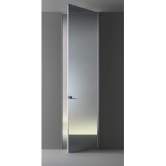 Двері міжкімнатні шпоновані Fado Барселона 210