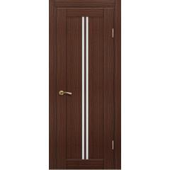 Двері міжкімнатні шпоновані Fado Мадрид 106