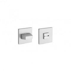 Двері міжкімнатні шпоновані Fado Madrid 109