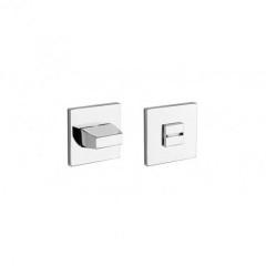 Двері міжкімнатні шпоновані Fado Верона 1001