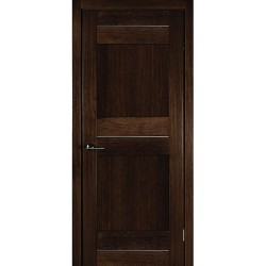Двері міжкімнатні шпоновані Fado Верона 1004