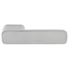 Двері міжкімнатні шпоновані Fado Верона 1005