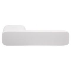 Двері міжкімнатні шпоновані Fado Верона 1009