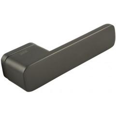 Двері міжкімнатні шпоновані Fado Верона 1007
