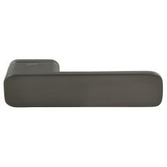 Двері міжкімнатні шпоновані Fado Верона 1006
