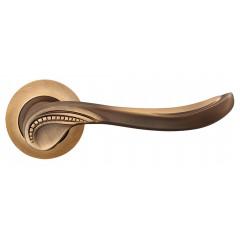 Двері вхідні Термопласт Хай-тек ML30/97