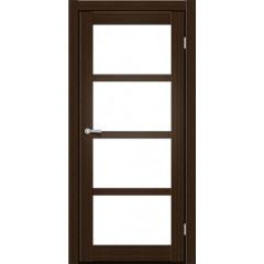Двері білі Rodos Siena Rossi S