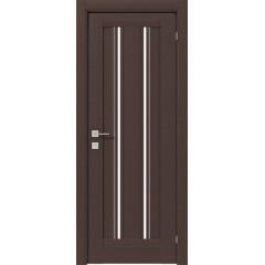 Міжкімнатні двері Брама 2.48 (Екошпон)