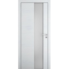 Двері міжкімнатні шпоновані Paolo Rossi Livorno LS 02