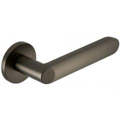 Двері міжкімнатні шпоновані Paolo Rossi Livorno LS 13
