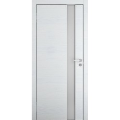 Двері міжкімнатні шпоновані Paolo Rossi Livorno LS 12