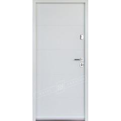 Розсувні двері Megic