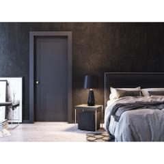 Двері вхідні Стілгард Antifrost 10 /DG-2