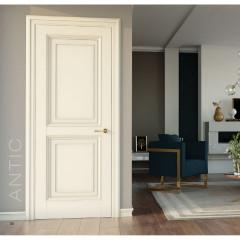 Двері вхідні Стілгард Antifrost 20 / Termoskin