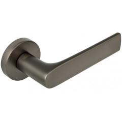 Міжкімнатні двері Корфад  SC-04