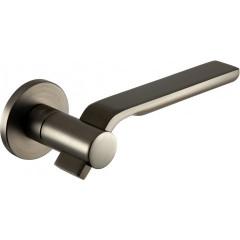 Міжкімнатні двері Корфад PR 12