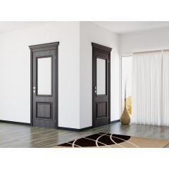 Міжкімнатні двері Артдор M-801 (Екошпон)