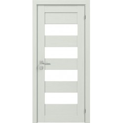 Міжкімнатні двері Rodos Modern Milano (Екошпон)