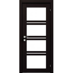 Міжкімнатні двері Rodos Modern Quadro S (Екошпон)