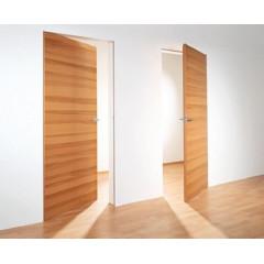 Двері міжкімнатні шпоновані Paolo Rossi Verona VL 32