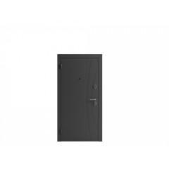 Двері вхідні Термопласт Еліт 97