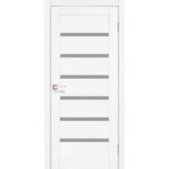 Міжкімнатні двері Артдор M-302 (Екошпон)