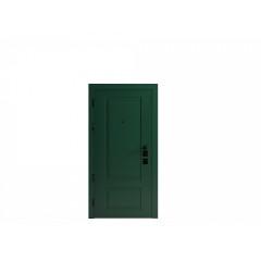 Посувні двері дзеркальні