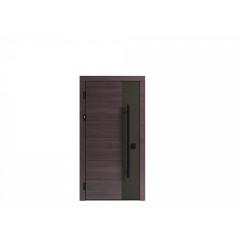 Двері міжкімнатні Rodos Liberta Domino 1