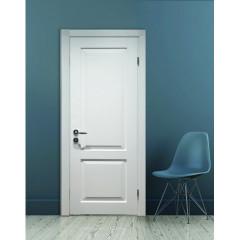 Двері міжкімнатні шпоновані Fado Handmade