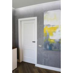 Двері міжкімнатні фарбовані Fado Linea 2007