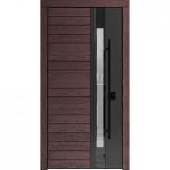 Вхідні двері Портала Люкс