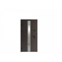 Двері вхідні ДУ Леон 2 Інтер
