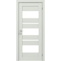 Міжкімнатні двері Rodos Freska Colombo (Екошпон)