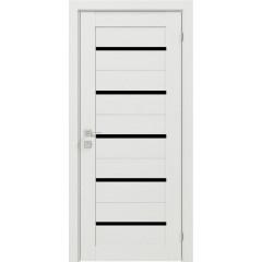 Міжкімнатні двері Rodos Freska Angela (Екошпон)