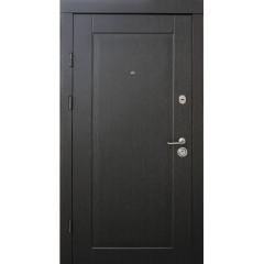 Міжкімнатні двері Корфад  РМ-04 (Екошпон)