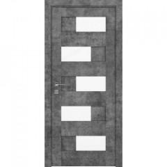 Міжкімнатні двері Rodos Freska Mikela (Екошпон)
