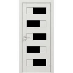 Міжкімнатні двері Rodos Freska Donna (Екошпон)