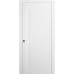 Міжкімнатні двері Rodos Diamond Berita (Екошпон)