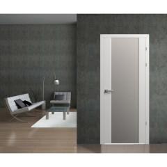 Міжкімнатні двері Корфад ALP-01