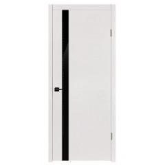 Міжкімнатні двері Корфад ALP-03
