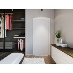 Міжкімнатні двері Rodos Versal Esmi (Екошпон)