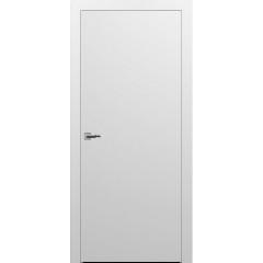 Міжкімнатні двері Корфад ALP-05