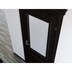 Дерев'яні міжкімнатні двері Прокс Пріма