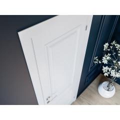 Дерев'яні міжкімнатні двері Прокс Олімп