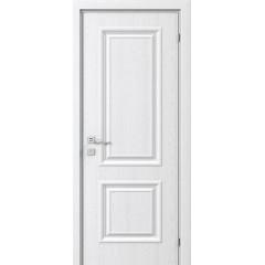 Дерев'яні міжкімнатні двері Прокс Наполеон