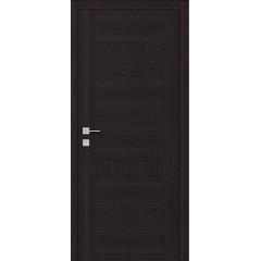 Дерев'яні міжкімнатні двері Прокс Мадлєн