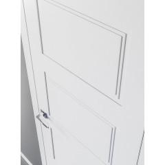 Дерев'яні міжкімнатні двері Прокс Пегас